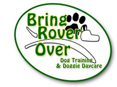 Bring Rover Over logo